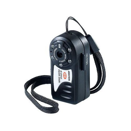 Somikon Kamera sportowa full hd | ac-1080.ir (4022107196796)