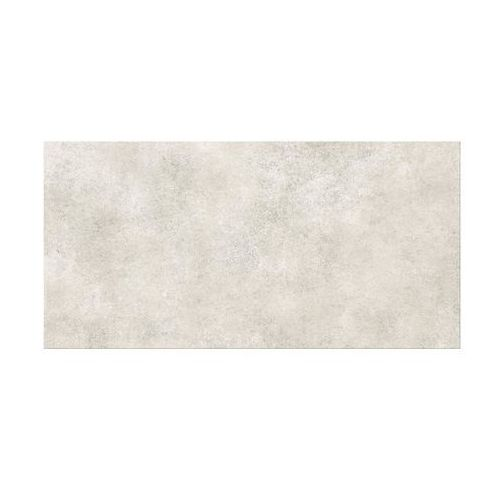 Cersanit Glazura penn light grey 29.8 x 59.8 (5902115781599)