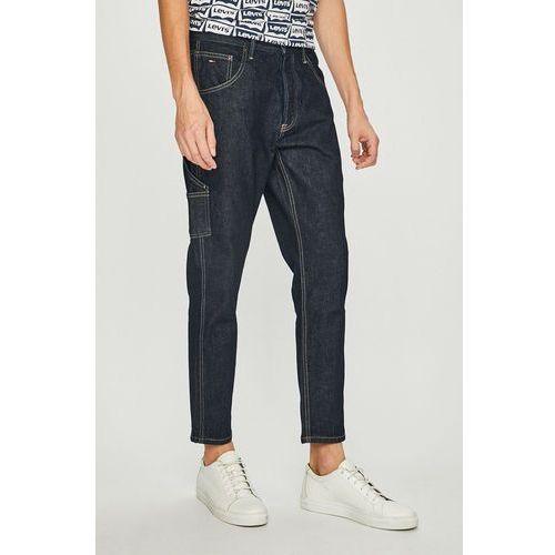 Tommy Jeans - Jeansy Carpenter, jeansy
