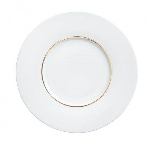 - magic grip dîner line of gold - półmisek (średnica: 31 cm) marki Kahla