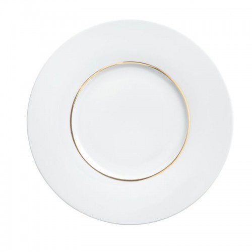 Kahla Diner Line of Gold MG talerz gourmet, śred. 31 cm (4043982258966)