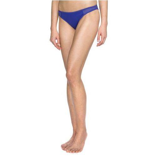 Stella McCartney Dolna część stroju kąpielowego Niebieski XS (9400086160987)