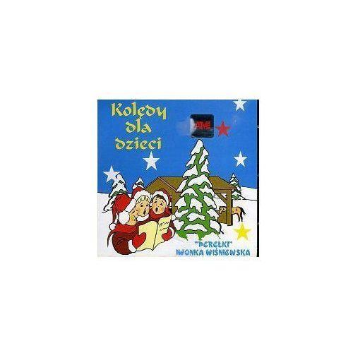 Kolędy dla dzieci - płyta cd marki Różni wykonawcy