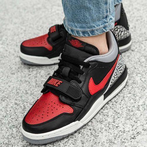 Buty dla dzieci Producent: Chicco, Producent: Nike, ceny