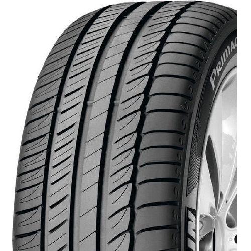 Michelin PRIMACY HP 225/45 R17 91 W