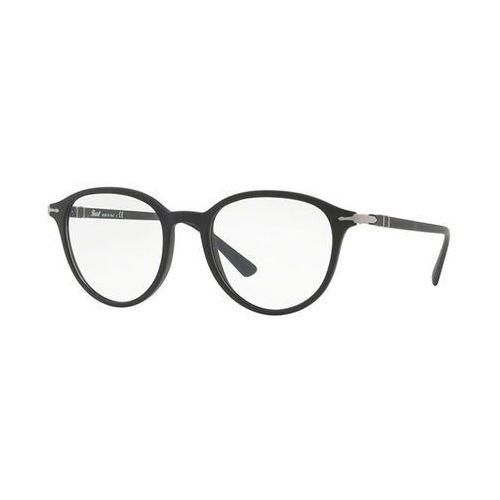 Okulary korekcyjne  po3169v 1042 marki Persol
