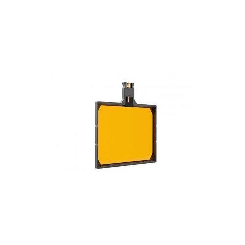 "viv filter tray 4"" x 5.65"" marki Bright tangerine"