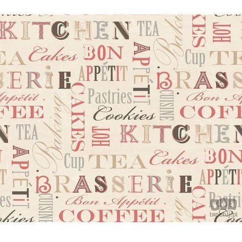 Tapeta ścienna Kitchen Concepts 2 KC28542 Galerie Bezpłatna wysyłka kurierem od 300 zł! Darmowy odbiór osobisty w Krakowie., KC28542