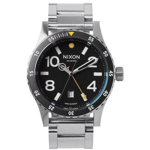 Nixon A2771000