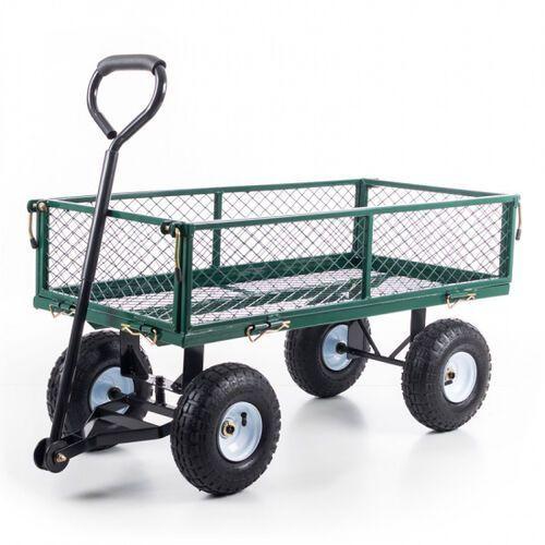 B2b partner Wózek ogrodowy g21 gd 90 (8595627419455)