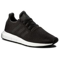 Buty - swift run cq2114 carbon/cblack/mgreyh marki Adidas