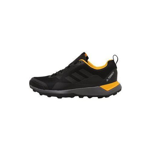 adidas Performance TERREX CMTK Obuwie hikingowe black/grey heather/black, w 5 rozmiarach