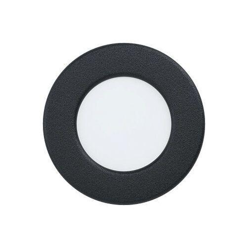 Eglo Tarcza szlifierska do metalu topex verto 61h465 125x6,0x22,2mm (9002759991425)