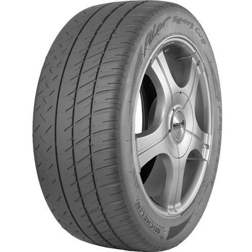 Michelin PILOT SPORT CUP 295/30 R18 94 Y