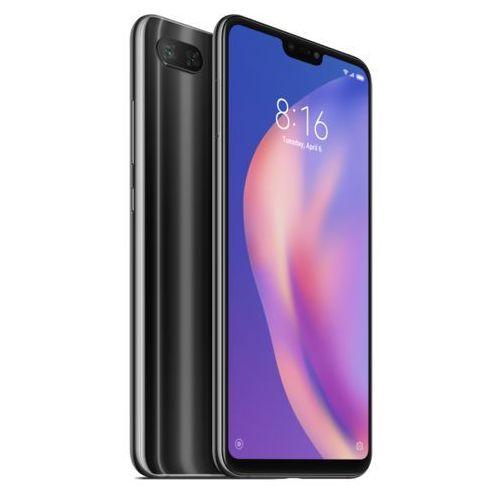 Xiaomi Mi8 Lite - OKAZJE