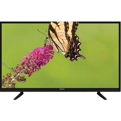 OKAZJA - TV LED Manta LED4000