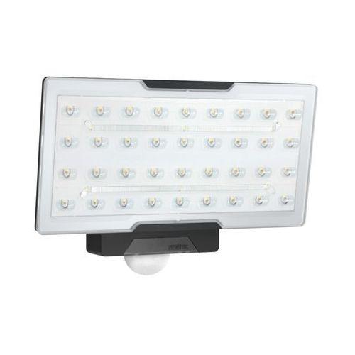 010096 - led reflektor z czujnikiem xledpro wide led/24,8w/230v ip54 marki Steinel