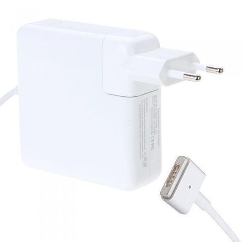 Ładowarka Zasilacz MacBook 45W Magsafe 2