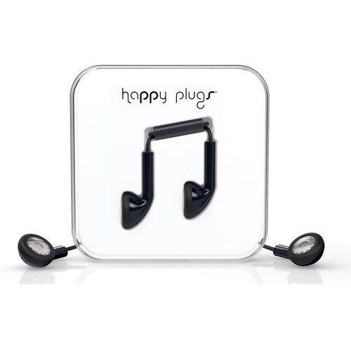 Happy Plugs Earbud