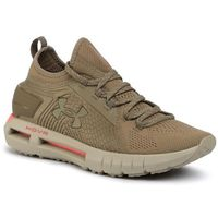Buty UNDER ARMOUR - Hovr Phantom Se 3021587-303 Grn