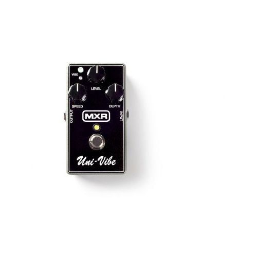 MXR M68 - Uni-Vibe Chorus / Vibrato efekt gitarowy
