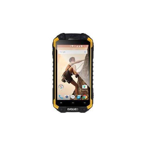 Evolveo StrongPhone Q9