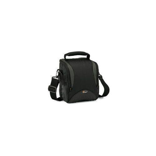 Lowepro Apex 120 AW czarna, kolor czarny
