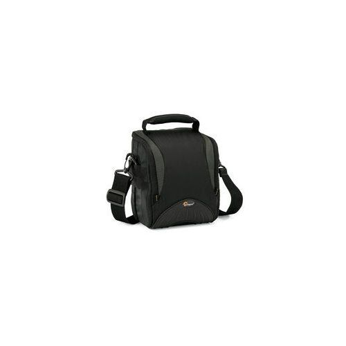 Lowepro Apex 120 AW czarna, LP34996-0EU
