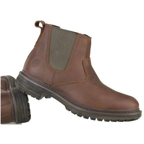 Timberland ek tremont chelsea boots 9745a