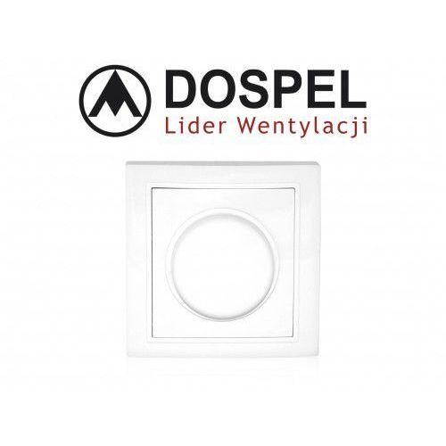 Regulator obrotów  rp-300 (rp-300) marki Dospel