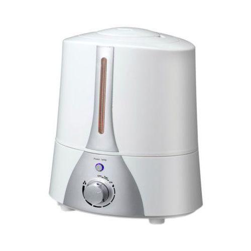 Ravanson Nawilżacz ultradźwiękowy uh-7015