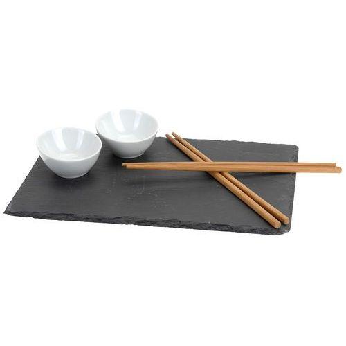 7-elementowy zestaw do sushi, B010SC4RF8