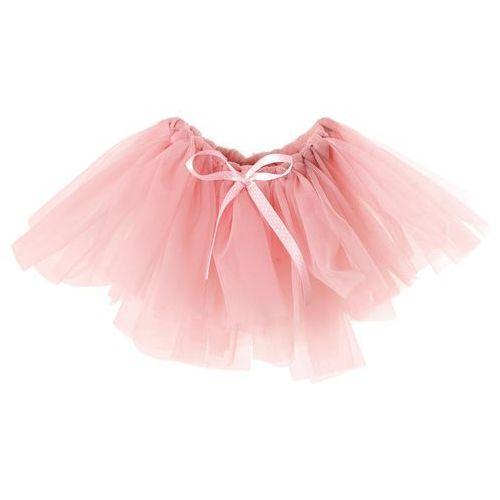 192bdc1d Spódniczki Kolor: różowy, ceny, opinie, sklepy (str. 1 ...