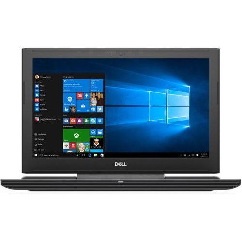 Dell Inspiron 7577-0058. Najniższe ceny, najlepsze promocje w sklepach, opinie.