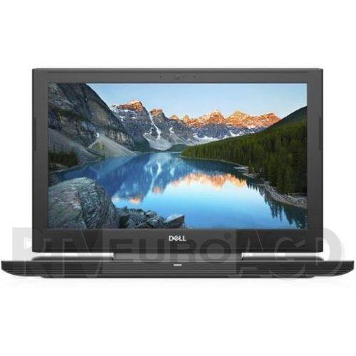 Dell Inspiron 7577-0058