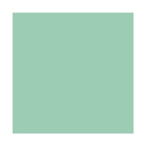 Okleina MIĘTOWY POŁYSK 45 x 200 cm