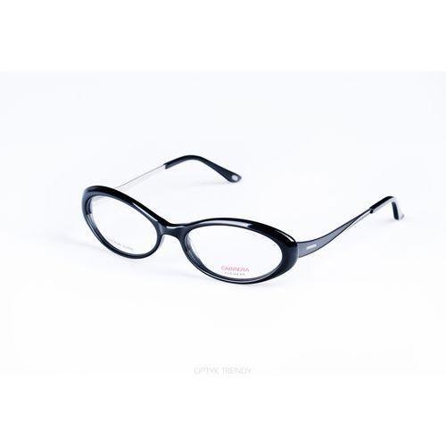 Okulary korekcyjne  6172 88o od producenta Carrera