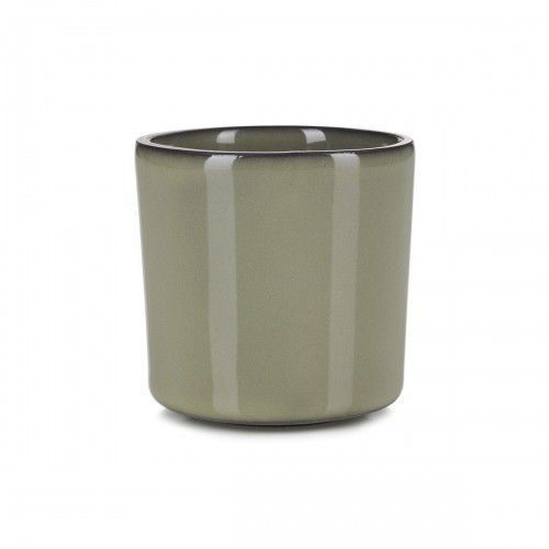 CARACTERE filiżanka do espresso 8 cl Kardamon (3198246525399)