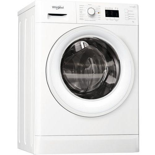 Whirlpool FWSL 61052