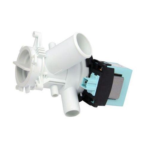 Pompa do pralki Beko WA7610 Silnik