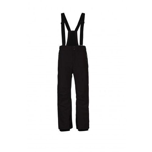 spodnie narciarskie barto męskie marki Killtec