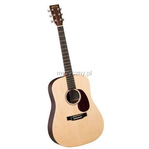 Martin  dx-1r ae gitara elektroakustyczna