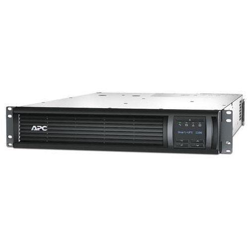 APC APC Smart-UPS 2200VA LCD RM 2U 230V