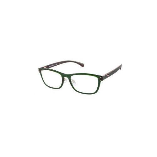 Okulary Emporio Armani EA 3113 5565
