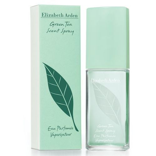 OKAZJA - Elizabeth Arden Green Tea Woman 100ml EdP