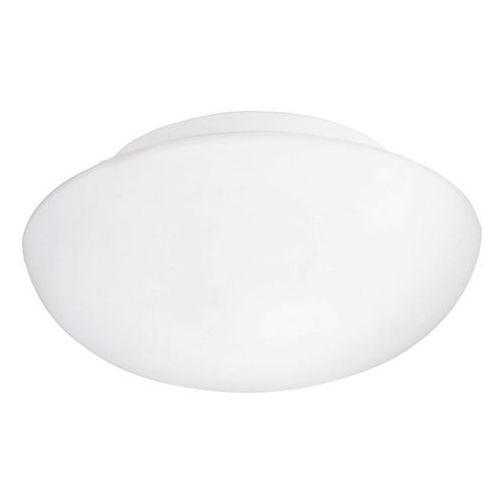 Eglo 83404 - Lampa stołowa ELLA 2xE27/60W/230V (9002759834043)