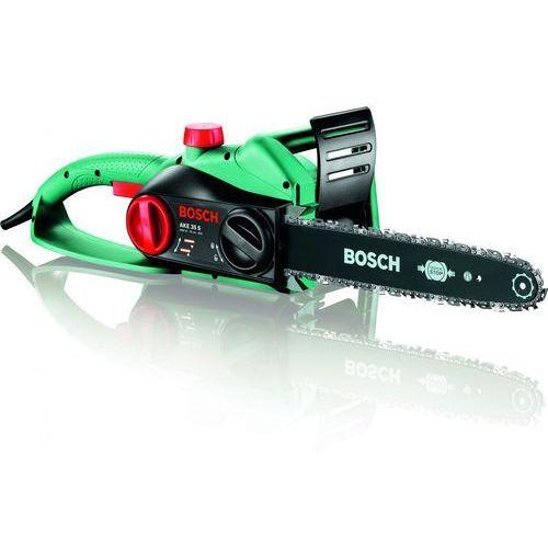 Bosch AKE 35 S - produkt z kat. piły łańcuchowe