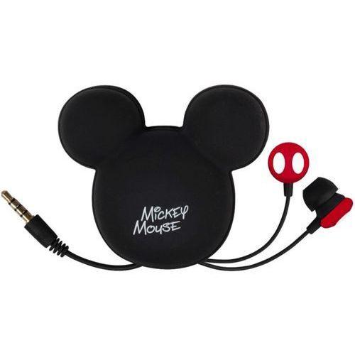 Tribe Disney Myszka Miki