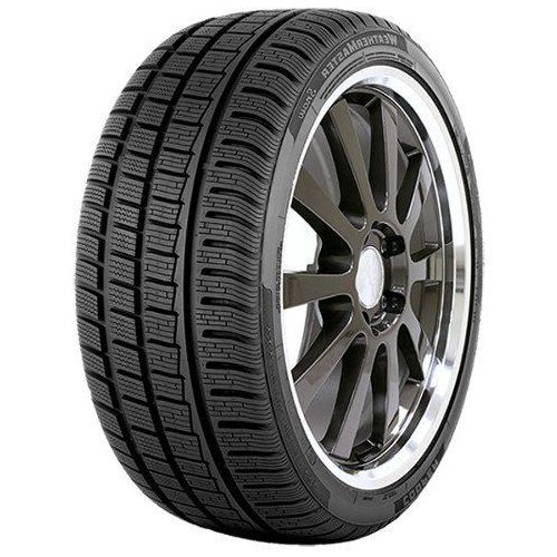 Cooper Weather-Master Snow 225/55 R16 99 H