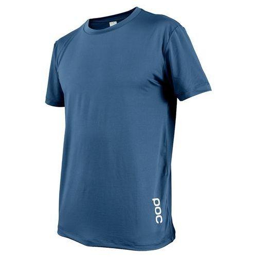 Poc  koszulka resistance enduro light tee 1553